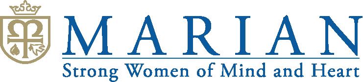 marian-logo-tagline.png
