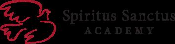 spiritus-sanctus.png